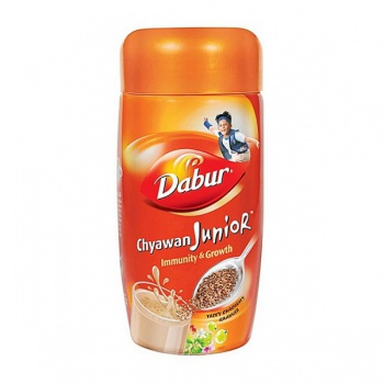 "Чаванпраш ""Dabur"" Junior"